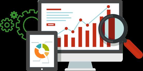 Seo продвижение оптимизации сайта контекстная реклама smm знаем сделать вашу как отвязать сайт от хостинга