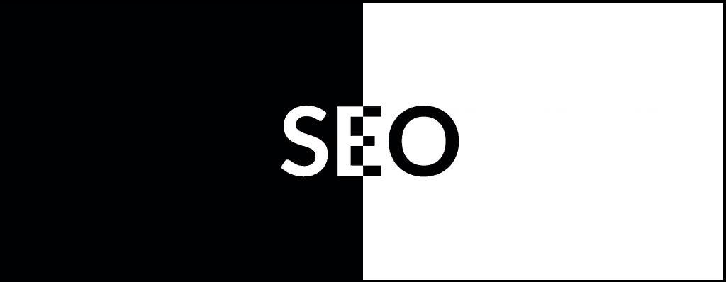Черные методы оптимизации сайта создание сайтов архитектурное бюро